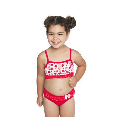 Epres mini bikini